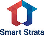Smart Statra Logo 300.jpg