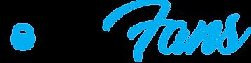 onlyfans-logo-1.png