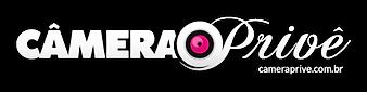 camprive logo.png