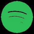 logo-spotify-icon-2048.png