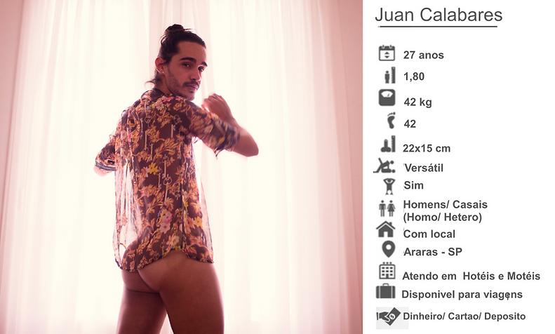 INFORMAÇÕES,_juan_calabares,_garoto_de_p