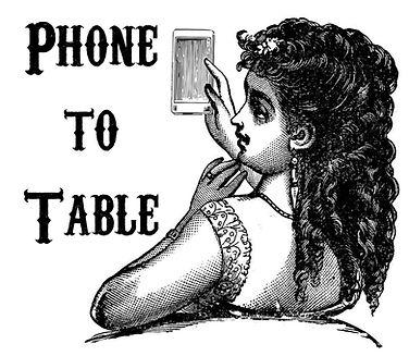 phonetotablewix.jpg