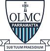 OLMC_logo crest.jpg