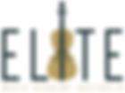 EMA logo_edited.png