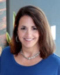 Lisa Bernardin, LMHC