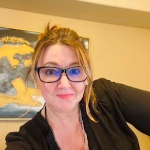 Dr. Jeanene Keller, DNP, ARNP