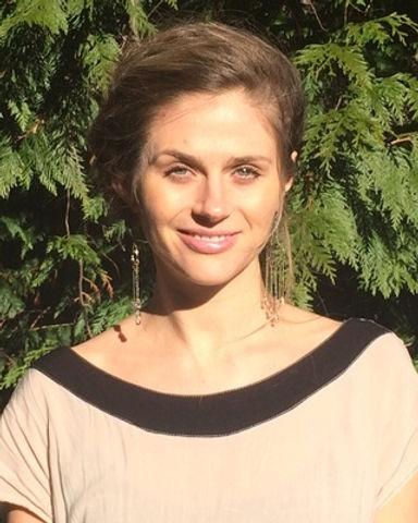 Holly Hulst, LMFT