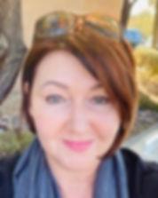 Jeanne Keller _ Front Street Clinnic