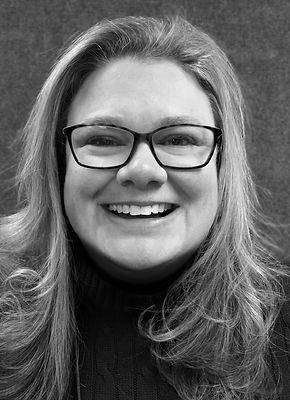 Dr. Randi Blackburn, PsyD, LMFT