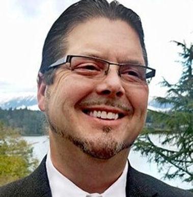 Dr. Kurt Nielsen, PsyD
