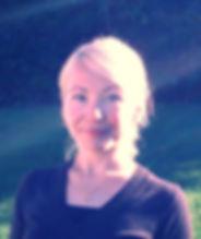 Jennifer Auge, LMHC | Therapist | Poulsbo,WA | Seattle, WA