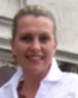 Danette Neucom Front Street Clinic