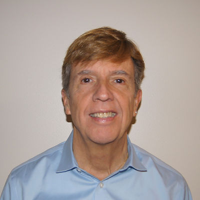 Michael Kennedy, PhD, ARNP