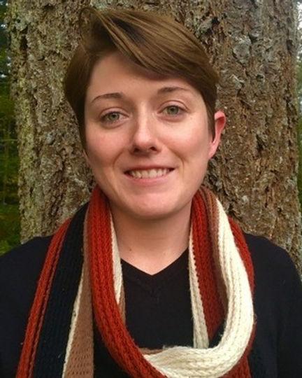 Melissa Layman, MSW, LSWAIC