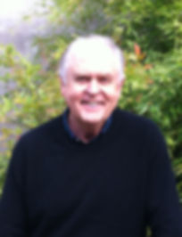 Antone Pryor, PhD