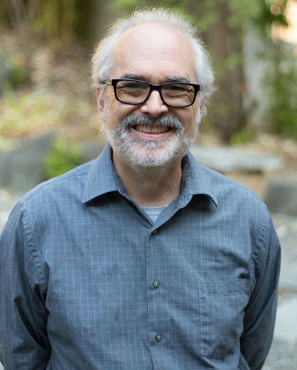Michael Dorsey, LMHC
