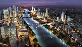 tongzhou.jpg