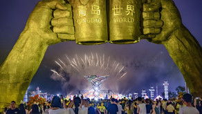 China week in pictures   July 17-23, 2021
