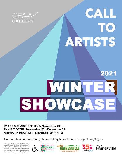 CTA_wintershowcase2021.jpg
