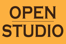 Open Studio in November