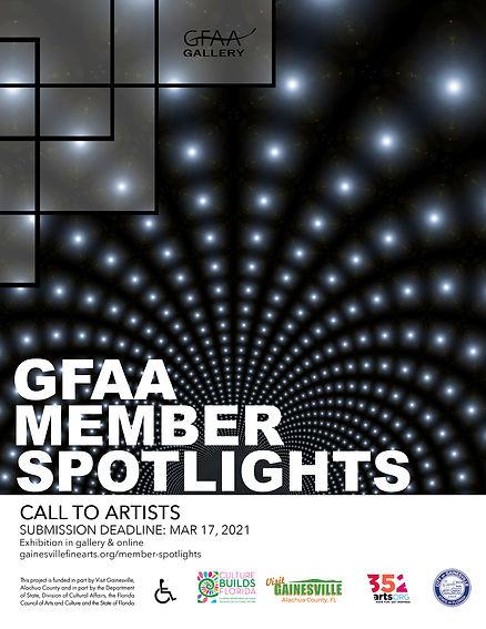 CTA_flier_memberspoitlights.jpg