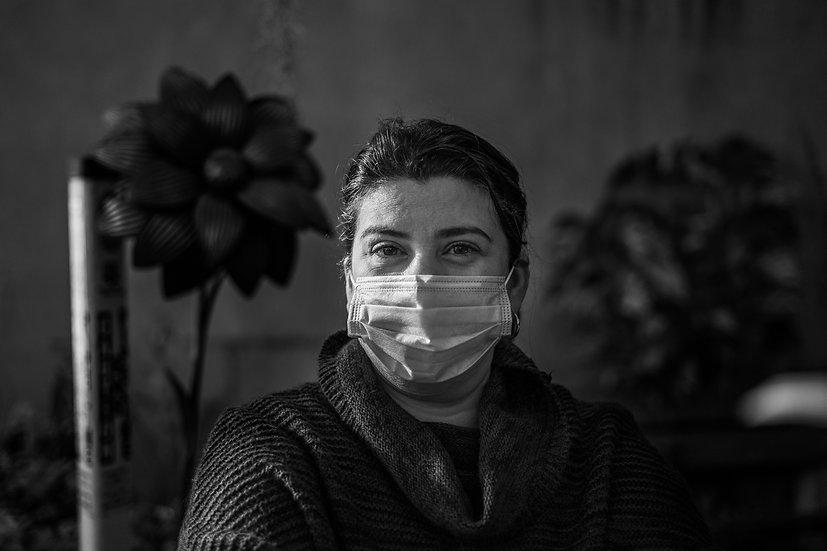Our New Normal - Giuliano De Portu