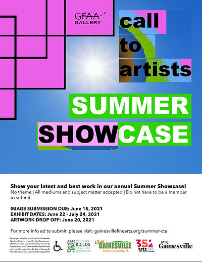 CTA_summer_showcase_2021 copy.jpg