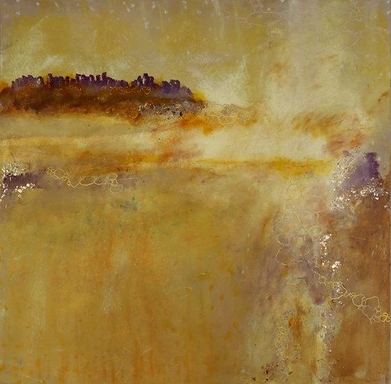 Untitled - Kathy Faraone