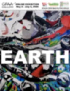earth_AD.jpg