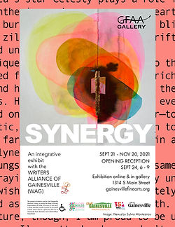 synergy_AD.jpg