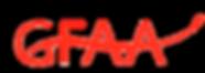GFAA Gainesville Fine Arts Association