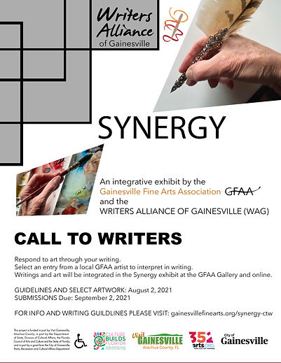 CTA_Writers_Literature_AD_02.jpg