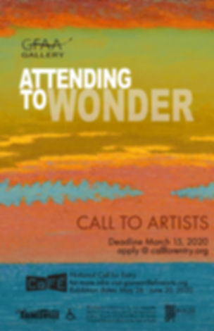 CTA_GFAA_attending_to_wonder_web.jpg