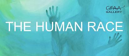 TheHumanRace_cover.jpg