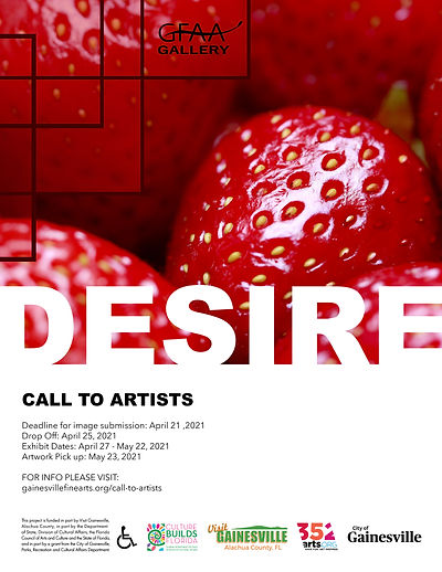 CTA_desire_AD.jpg