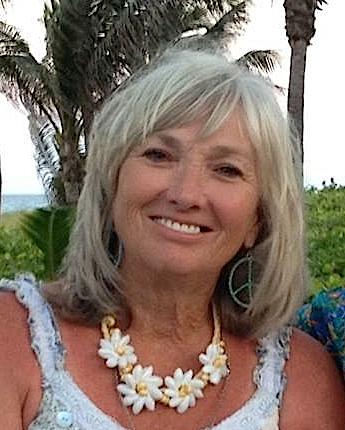 Karen LeMonnier