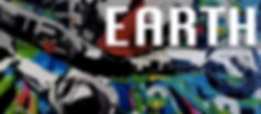 Earth_fb_banner_01.jpg