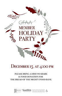 holidaypartyflyer_updated.jpg