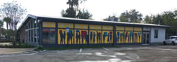 mural_bldg_01.jpg