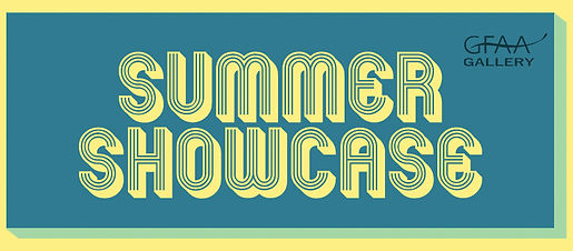 summer_showcase_cover.jpg