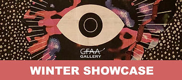 wintershowcase_2020_cover.jpg