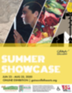 summer_showcase_ad_full_pg.jpg