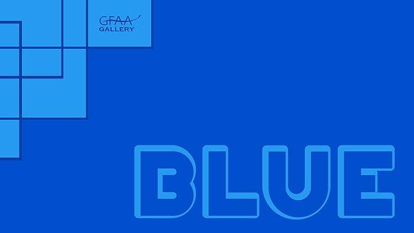 BLUE_CTA_eeventheader copy.jpg