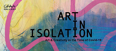 Exhibtion_ArtinIsolation_Website.jpg