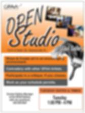 open_studo_no_dates.jpg