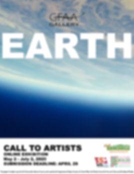earth_CTA.jpg