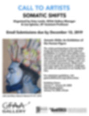 somaticshifts_CTA.jpg