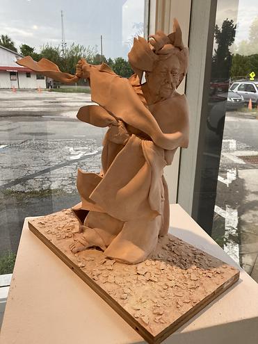 newman_sculpture.HEIC