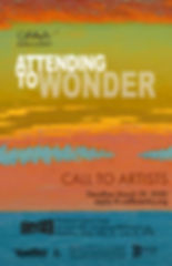 CTA_attending_to_wonder_3_13_2020.jpg