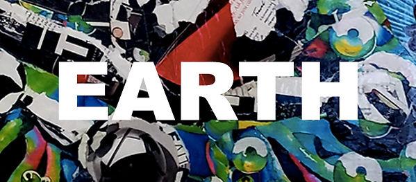Earth_fb_banner.jpg